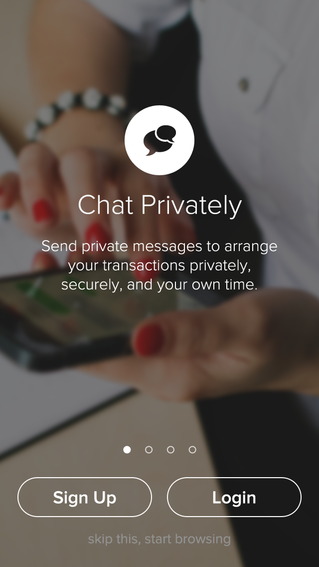 Onboarding_Chat