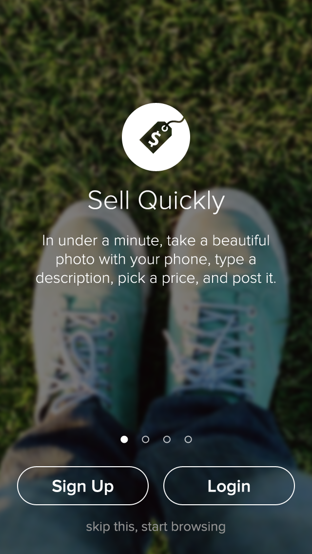 Onboarding_Sell