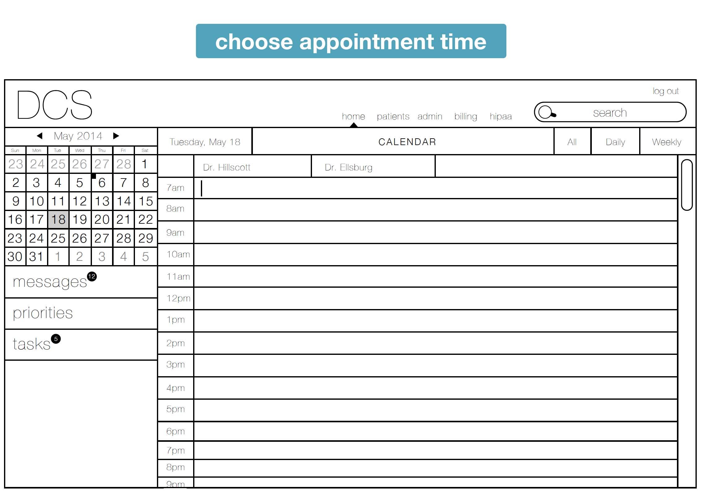 choose-appt-time